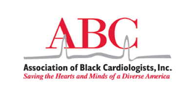 Association of Black Cardiologist