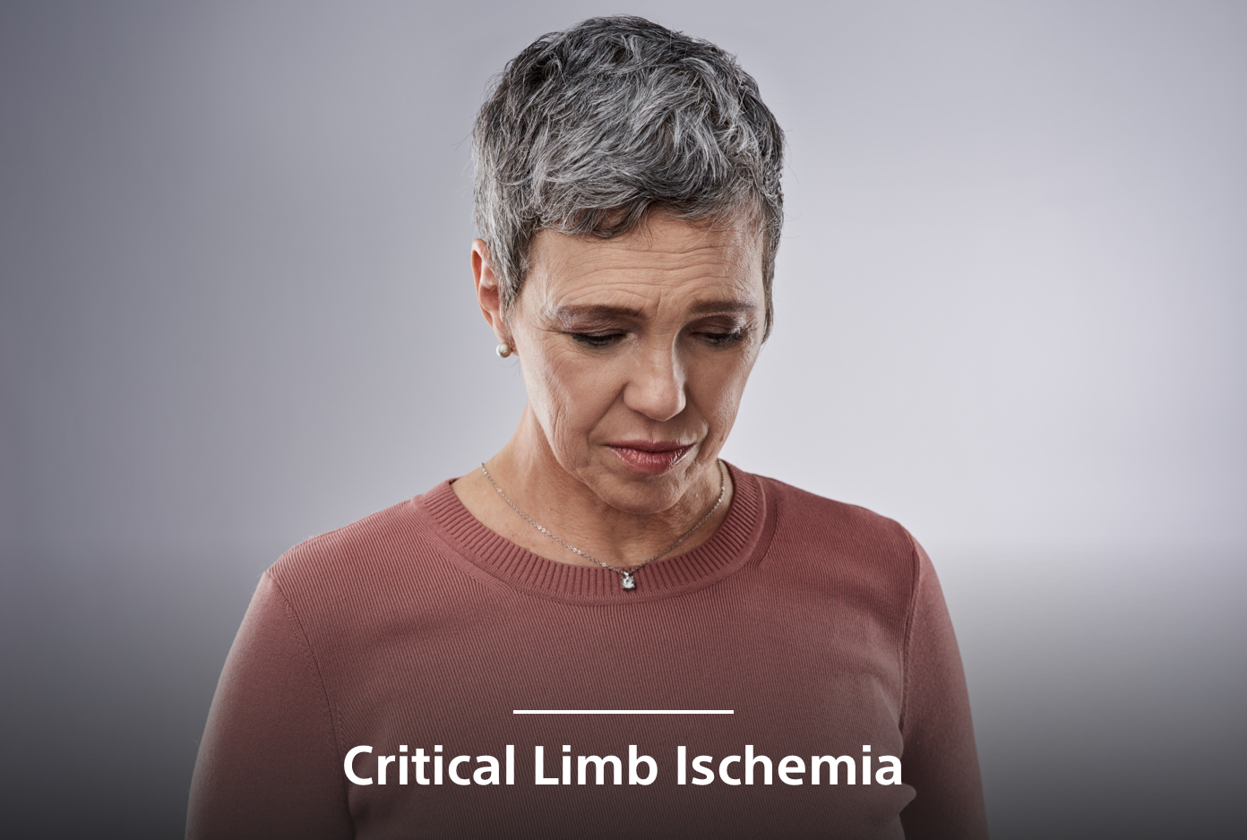 What is Critical Limb Ischemia (CLI)